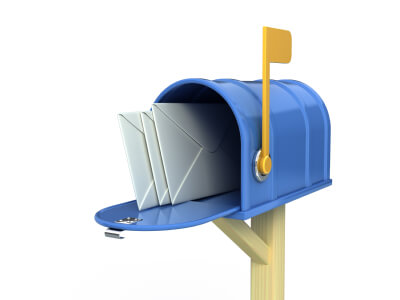 8 Tips for Increasing Email Subscribers