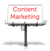 The Biggest Content Marketing Mistakes