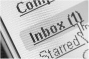 Six Tips to Get Your Emails Read