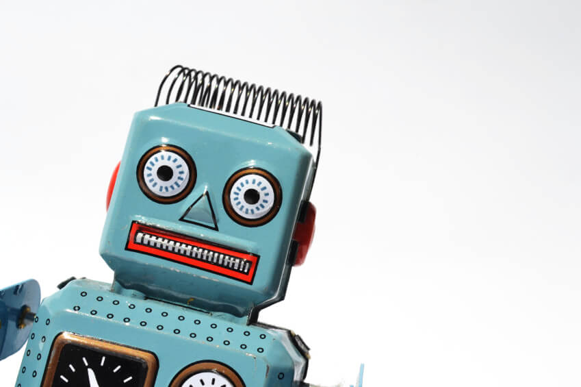 The DIYMarketers Guide on How to Choose a Marketing Automation Tool