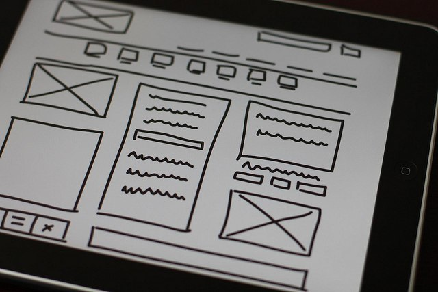 See a Website Design You Like? Here's How to Find Out What WordPress Theme it is