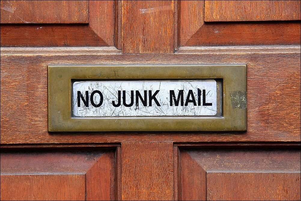 7 Ways to End Email Overload for Good