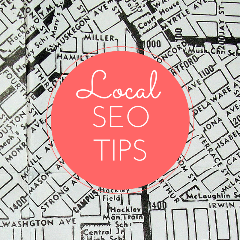 Tips to Plan Your Local SEO Strategy