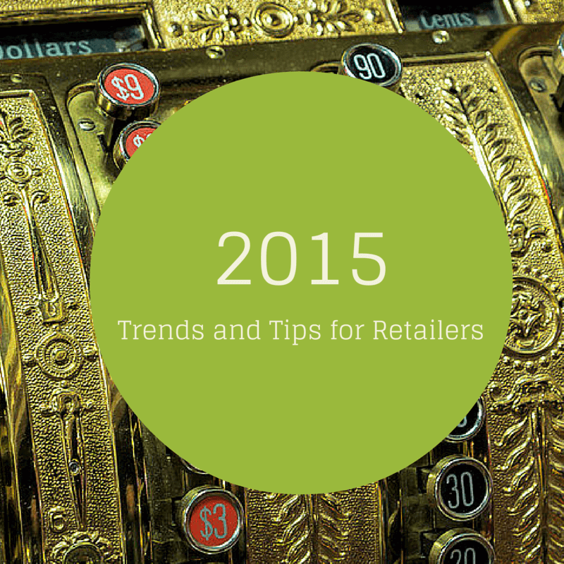 Creative Offline Marketing Trends and Tips for Retailers in 2015