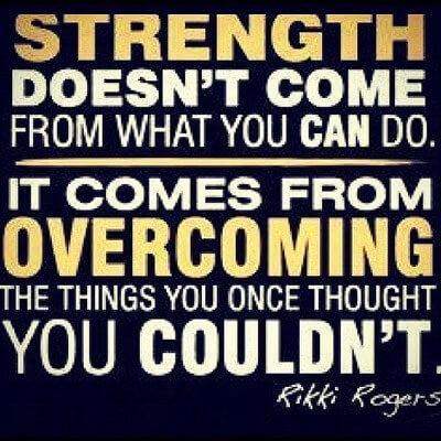 Strength-Picture-Quote (1)