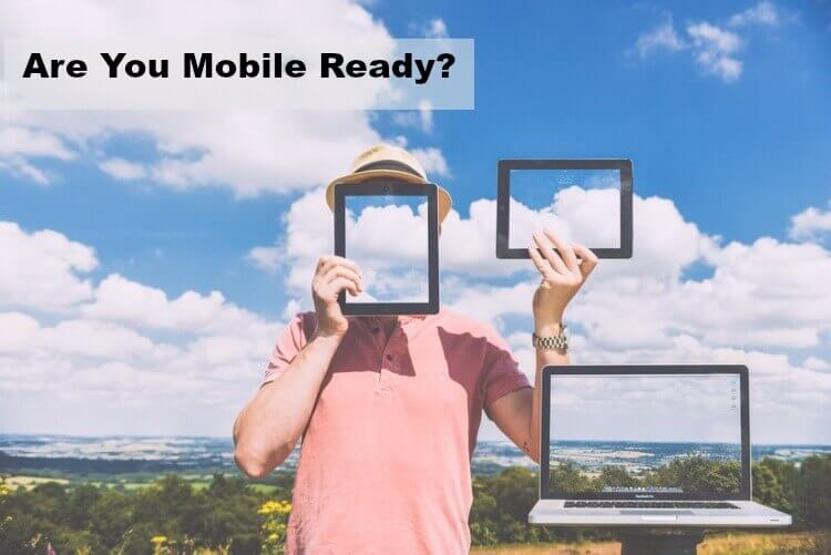 Mobile Strategies That Promise To Attract More Customers