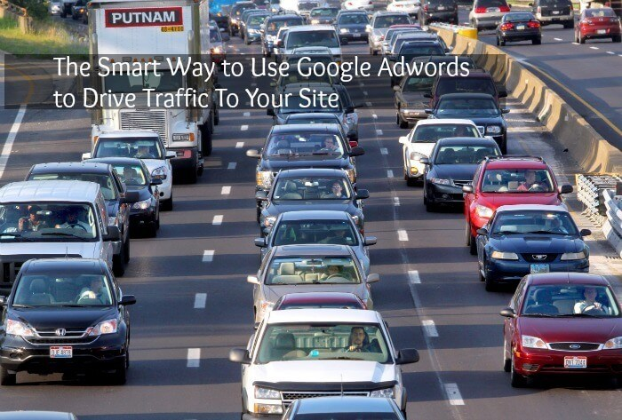 Getting Started on AdWords Without Losing Your Shirt