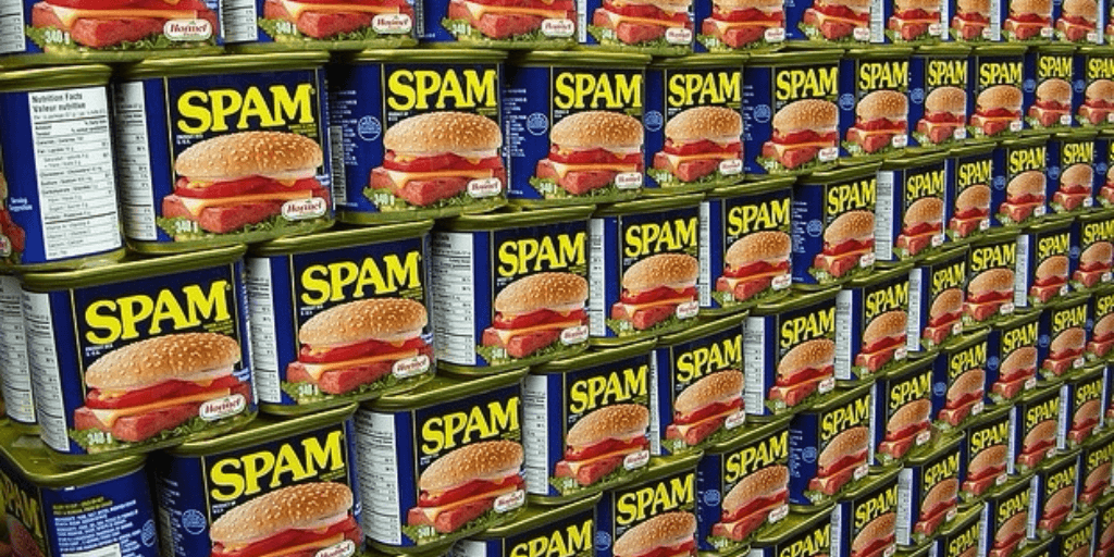 How Do Spam Laws Relate to SMS and Email Marketing?