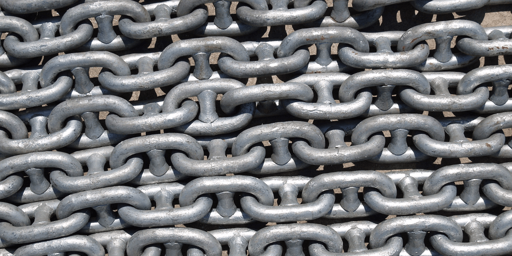 A New Beginners Guide To Understanding Link Building