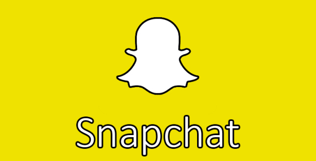 Top Thoughts on SnapChat for Small Business