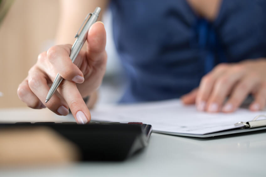 7 Tips and Tools for Marketing on a Budget