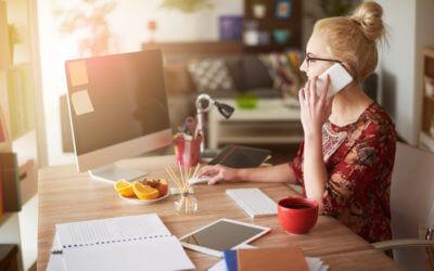 How to Hire a Marketing Freelancer