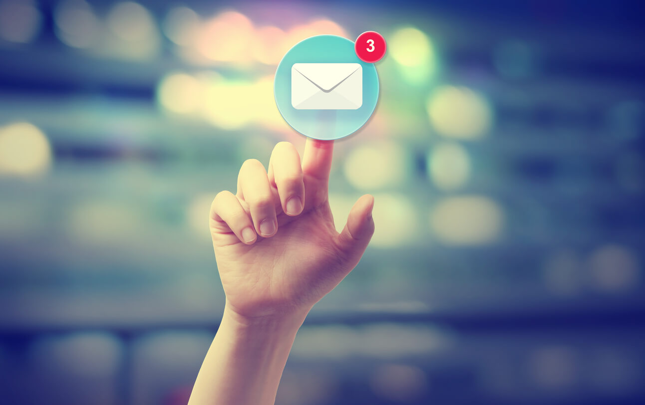 6 Tips for Good Email Marketing Content