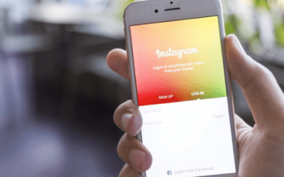 4 Ways the Smartest Businesses Utilize Instagram Marketing