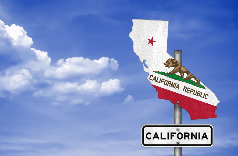 How These California Startups Make Fun a Part of Their Brand Story