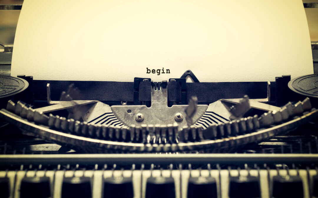 Writing with the Midas Touch: Creating High-Converting Content That Works Every Time