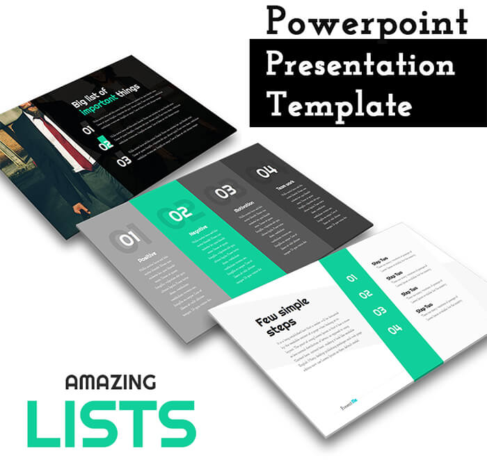 10 smart tips on how to make an awesome powerpoint presentation