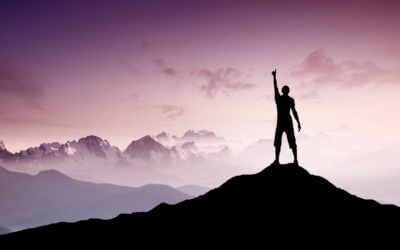Getting Started: 5 Ways to Turn Purpose Into Profit