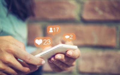 Ways Of Increasing Your Social Media Presence
