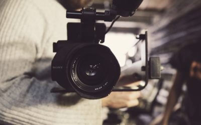 30+ Most Important Things to Know about Video Marketing in 2018