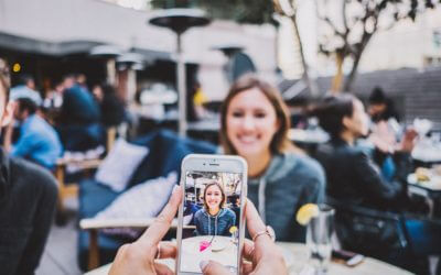 Preparing Your Small Business for Mobile-First Indexing