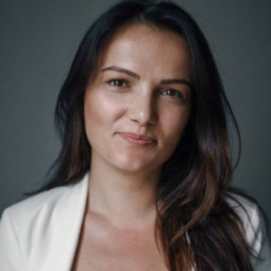 Erika Csorba