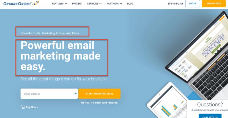 Good Website Design Why It Matters Blog Justin Mensah Co Ltd