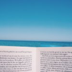 Write That Book! — Here's How