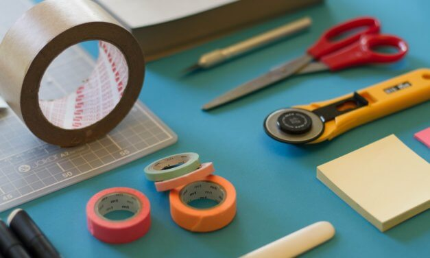 Effective DIY Marketing Tools for Your Business