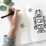 How to Choose Sales and Marketing Automation Tools