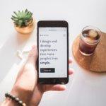 Your Digital Brand Identity on Social Media