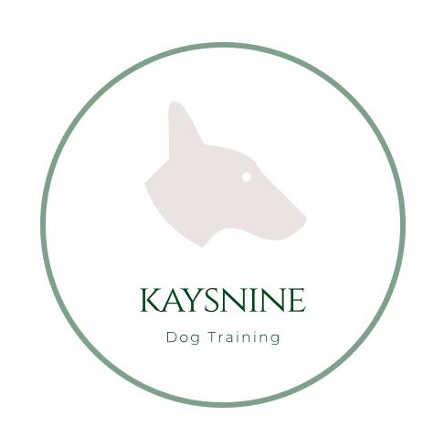 Example of Descriptive Logo Design