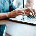 10 Benefits of Blogging for your Creative Business