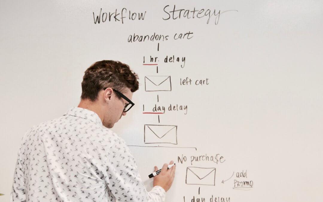 How to Do Email Marketing (5 Step DIY Marketing Guide)