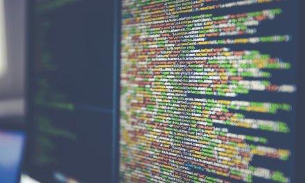 Tips on Hiring the Right Web Designer