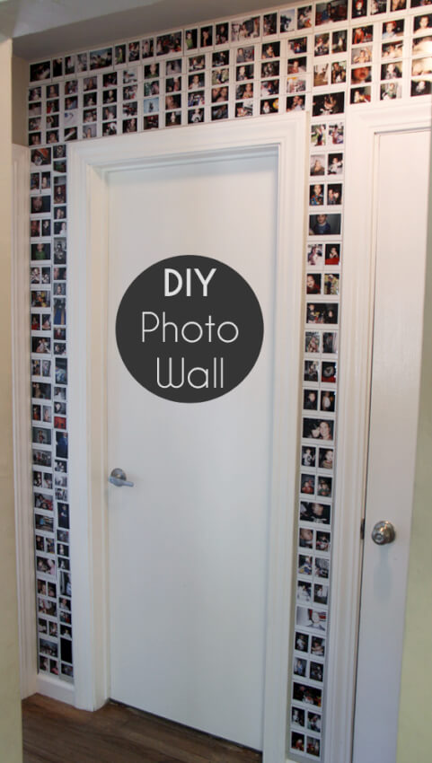 17 Cute Affordable Diy Teen Bedroom Ideas