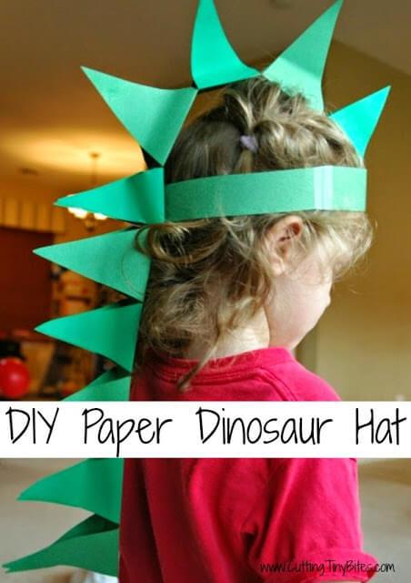 Diy Tissue Paper Crafts
