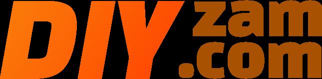 DiyZam.com - Do It Yourself!