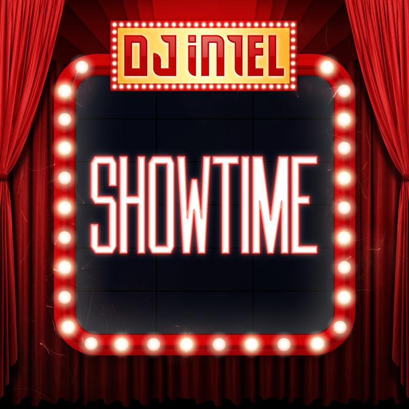 Showtime Quotes Quotesgram