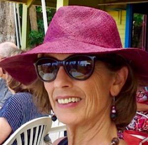 Dawn Kramer