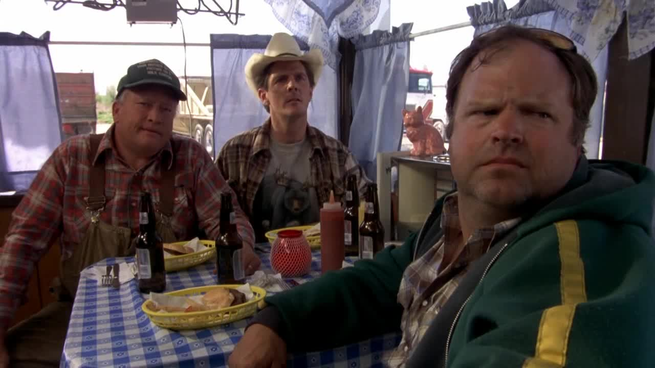 Dumb and dumber quotes big gulps