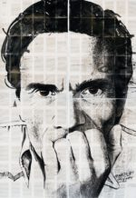 The Three Deaths of Pier Paolo Pasolini