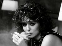 Valeria Golino and Francesca Marciano on their new film 'Miele' and living without borders