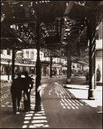 Remembering Berenice Abbott, the 1930s artist who revolutionized documentary photography