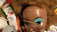 Harlem's Studio Museum channels Zora Neale Hurston to consider 'draped down' feminine beauty