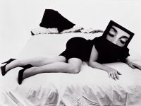 Lynn Hershman Leeson: Origins of the Species