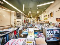Printed Matter: An Oral History