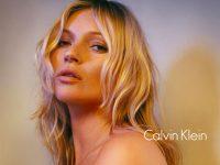 Grace Coddington, Frank Ocean, Kate Moss, and More for Calvin Klein Fall 2016