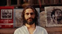 Remembering David Mancuso and the Loft