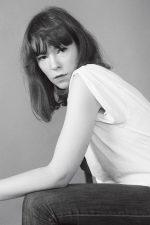 Curator Alissa Bennett details the dark side to Lena Dunham